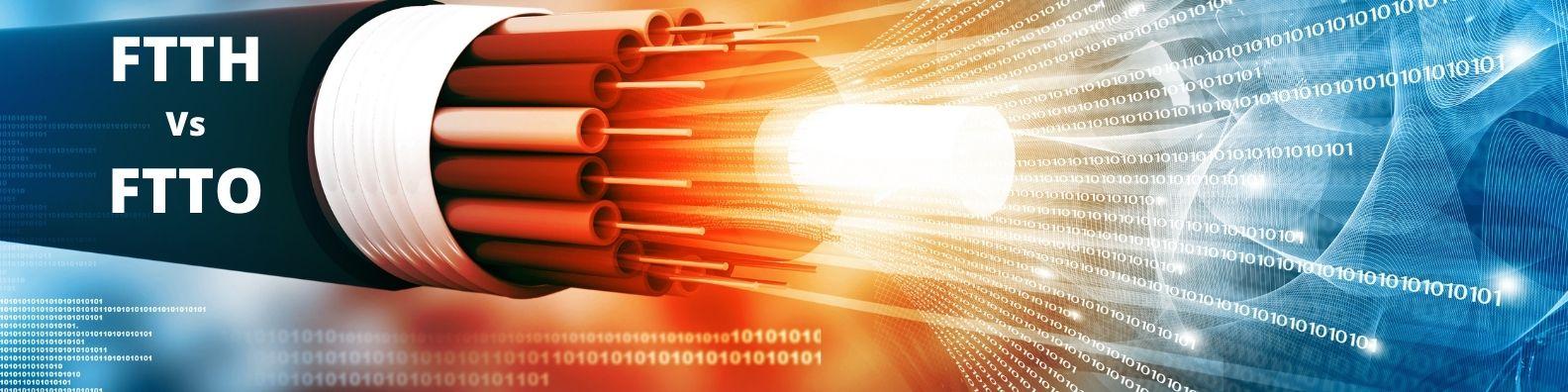 accès internet pour les pro (fibre optique, box entreprise, routeur 4G, adsl/sdsl)