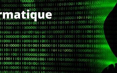 Piratage informatique : Comment les hackers bloquent les entreprises ?